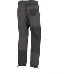 E9 Blat2 Pantalones Hombre, iron